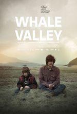 Affiche Le Fjord des Baleines
