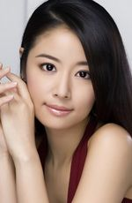 Photo Ruby Lin