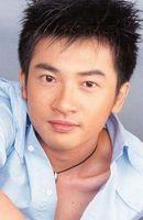 Photo Alec Su