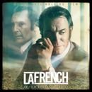Pochette La French (OST)