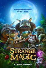 Classement et notation des films vus récemment. - Page 5 Strange_Magic