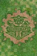 Affiche Minecraft: The Story of Mojang