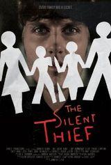 Affiche The silent Thief