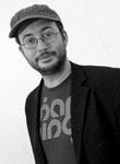 Photo Ronan Letoqueux (RealMyop)