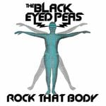 Pochette Rock That Body (Single)