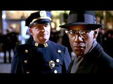 Video de Malcolm X
