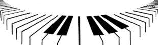 Cover Petites Suites de Musics