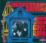 Pochette At Golden Gate Park (May 7 1969) (Live)