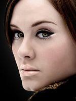 Photo Adele