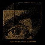 Pochette Gold Shadow
