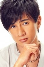 Photo Nicky Wu
