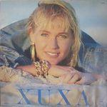 Pochette Xuxa 5