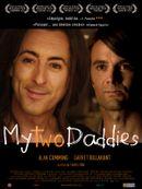 Affiche My Two Daddies