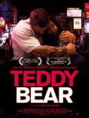 Affiche Teddy Bear