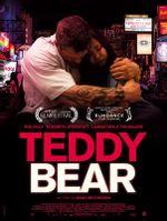Affiche Teddy Bear