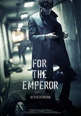 Affiche For the Emperor