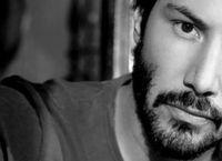 Cover Les_meilleurs_films_avec_Keanu_Reeves