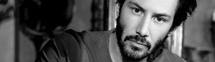 Cover Les meilleurs films avec Keanu Reeves