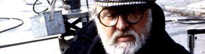 Cover Les meilleurs films de Sergio Leone