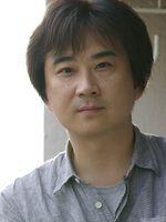 Photo Hiroshi Ishikawa (3)