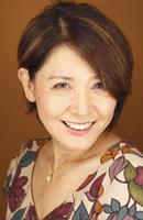 Photo Yuriko Hishimi