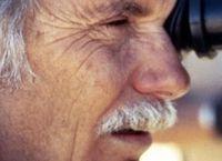 Cover Les_meilleurs_films_de_Sam_Peckinpah