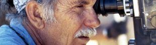 Cover Les meilleurs films de Sam Peckinpah