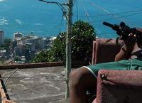 Cover Les_meilleurs_films_bresiliens