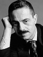 Photo Bruno Corbucci