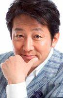 Photo Takuro Tatsumi