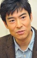 Photo Masahiro Takashima