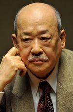 Photo Shigeru Kôyama