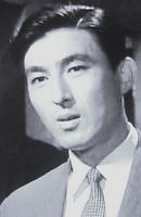 Photo Akihiko Hirata