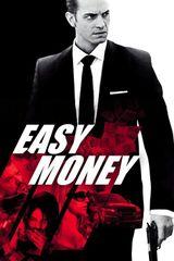 Affiche Easy Money