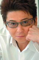 Photo Shô Aikawa