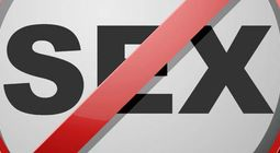 Cover Les meilleurs films où on parle de sexe sans jamais le montrer