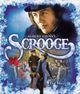 Affiche Scrooge