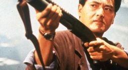 Cover Les meilleurs films de Gunfight