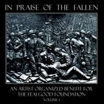 Pochette In Praise of the Fallen, Volume 1