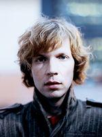 Photo Beck