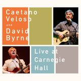 Pochette Live at Carnegie Hall (Live)