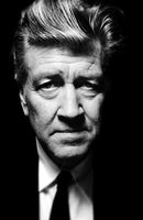 Photo David Lynch