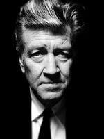 Photo David Lynch