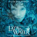 Pochette Lady in the Water (OST)