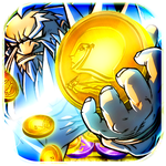 Jaquette Power of Coin