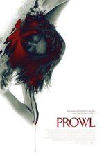 Affiche Prowl