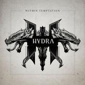 Pochette Hydra