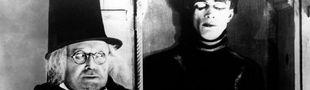Cover Expressionnisme en 20 films