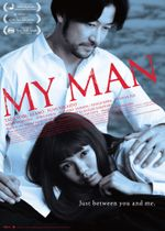 Affiche My Man