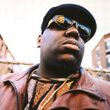 Photo The Notorious B.I.G.